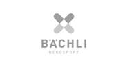 baechli