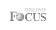 focus_online
